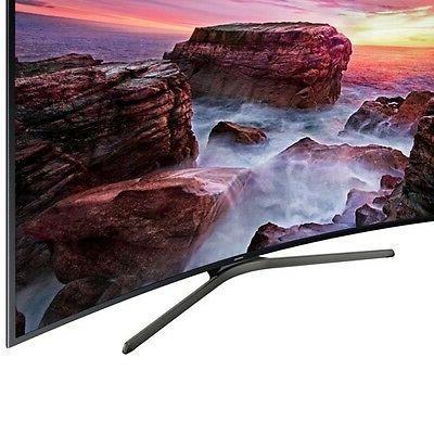 "Samsung 49"" 4K Ultra LED TV"