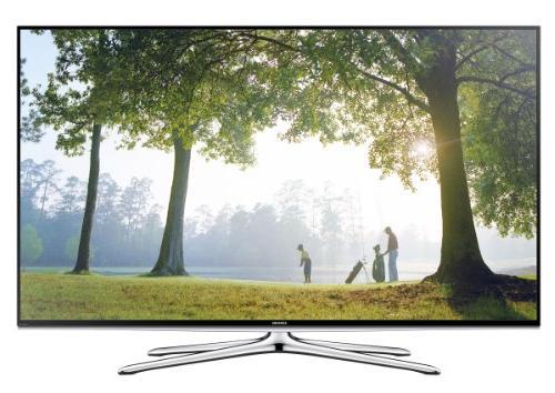 un55h6350 smart tv