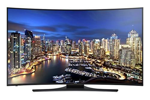 un65hu7250 curved ultra smart tv