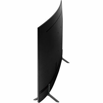 "Samsung 65"" RU7300 HDR Curved"
