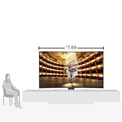 Samsung 4K 3D LED