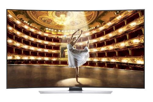 un78hu9000 curved ultra 3d tv