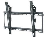 Ultra SLIM, Tilting TV Wall Mount Compatible with Vizio M551