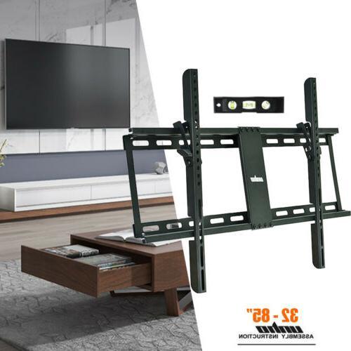 """Stable Holder Extra Wide Tilt TV Wall Mount Bracket 42"""" 46 5"""