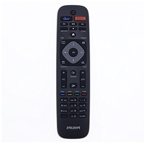urmt41jhg003 hdtv tv remote control