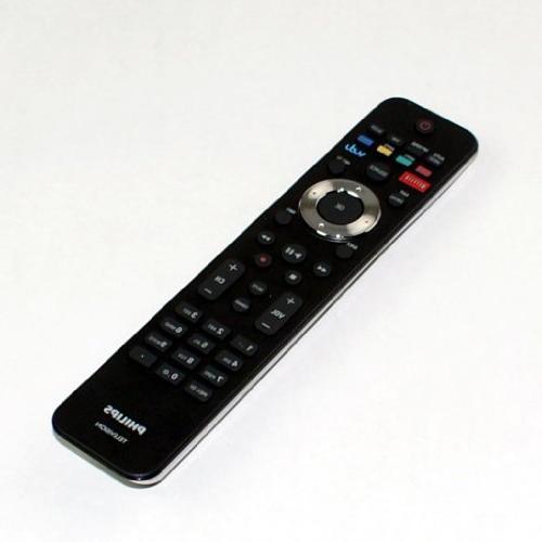 urmt42jhg004 remote control unit ykf255
