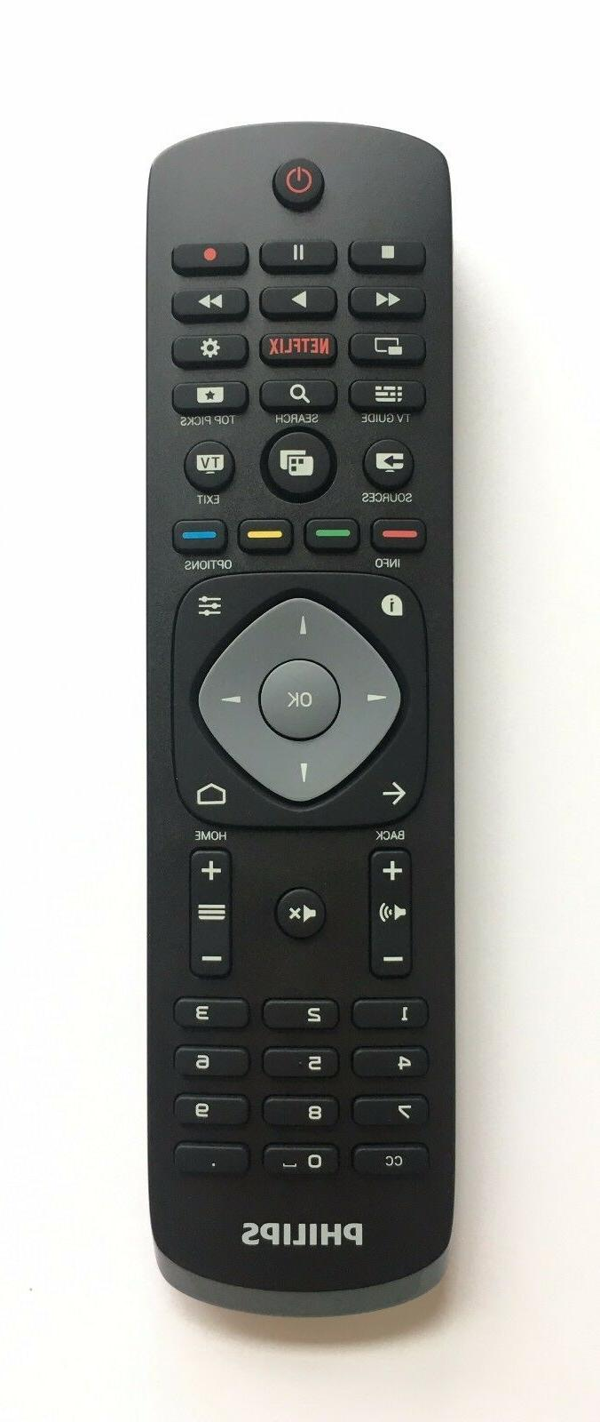 us new oem tv remote rc3154602 01