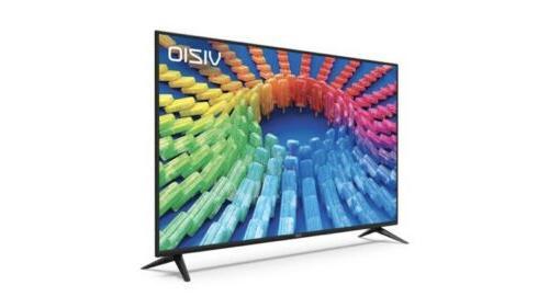 """VIZIO V-Series 65"""" LED TV"""