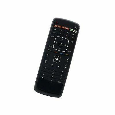 vizio xrt112 factory original replacement smart remote contr