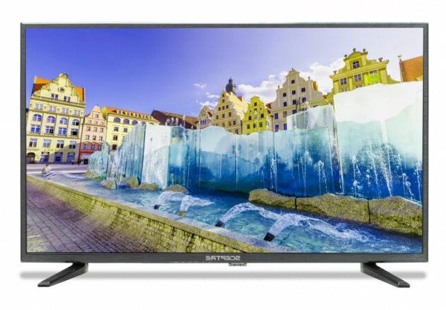 led hd tv 32 inch flat screen