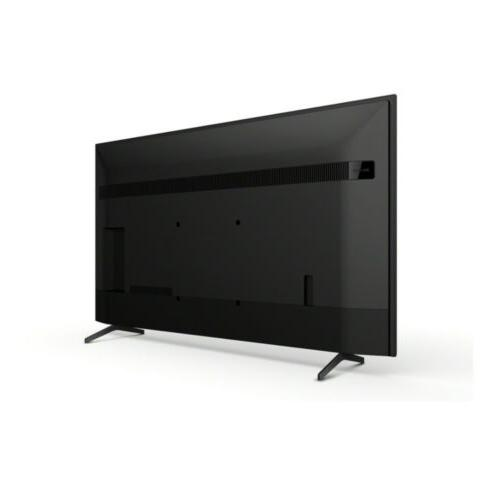 Sony X800H 55-Inch 4K Android