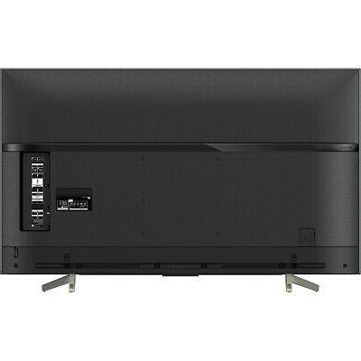 Sony XBR65X850F 65-Inch Ultra Smart TV