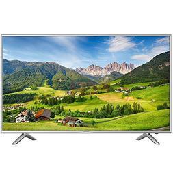 Sharp LC-60P6070U 60-inch class  4K/UHD Smart TV - HDR comp,