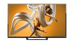 Sharp LC-65LE643U 65-Inch Aquos HD 1080p 120Hz LED TV with R
