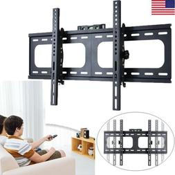 d8adc970bc38 LCD LED TV Wall Mount 37 40 42 46 47 50 55 60 63 65 70