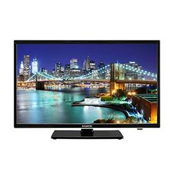 "Hitachi LE24C109 24"" Class 1080p 60Hz LED HDTV"