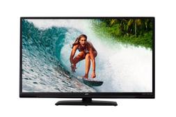 TCL LE40FHDE3010 40-Inch 1080p 60Hz LED TV