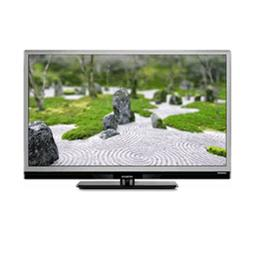 Hitachi LE42S606 42-in Ultravision 1080p 120Hz LED TV