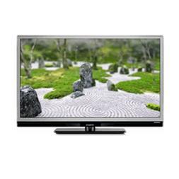 Hitachi LE42S606 42-in Ultravision 1080p 120Hz LED TV