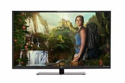 TCL LE50FHDF3010TA 50-Inch 1080p 120Hz LED TV