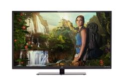 TCL LE50FHDF3010TA 50-Inch 1080p 120Hz LED TV