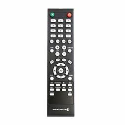 Element LED Remote Vers. 2 for Element TVs ELEFW231 ELEFT281