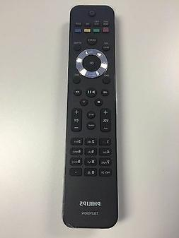 PHILIPS LED TV REMOTE CONTROL URMT42JHG002 for 46PFL7505D 55