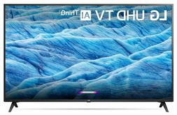 "LG 43UM7300PUA Alexa Built-in 43""- 65"" 4K Ultra HD Smart LED"