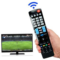 For LG Smart 3D TV LCD LED HDTV Universal Replacement Remote