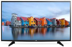 LG LH5700 43LH5700 43 1080p LED-LCD TV - 16:9 - 1920 x 1080