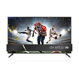 JVC 65-inch LT-65MA770 4K Ultra HD TV