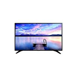 "LG LW340C 43LW340C 43"" 1080p LED-LCD TV - 16:9 - Black - 192"
