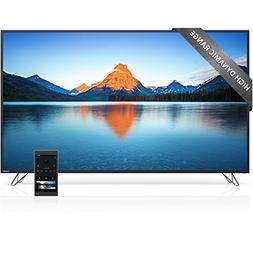 """VIZIO M M70-D3 70"""" 2160p LED-LCD TV - 16:9-4K UHDTV"""