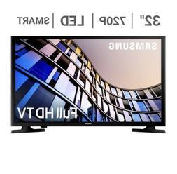 Samsung M4500 32 inch 768p HD LED Smart TV