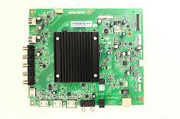Vizio M55-D0 Main Board 3655-1232-0150