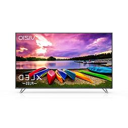 VIZIO 75 inches 4K Smart LED TV M75-E1