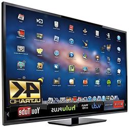 "Music Computing MCLCDTTV43104k Motion Command 43"" 10-Touch 4"