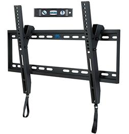 Mounting Dream  Tilting TV Wall Mount Bracket for Most 42-70