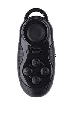 SainSonic Mini Multifunction Portable Wireless Gamepad Remot