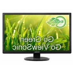 Viewsonic Full HD LED Monitor - VA2855SMH