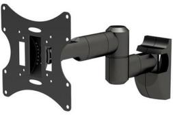 Impact Mounts Full Motion Articulating Lcd Led Tv Wall Mount