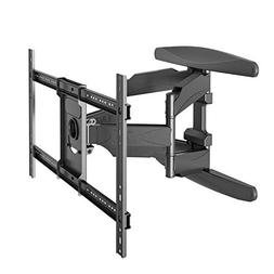 Emmy TV Wall Mount Tilting Bracket for Most 50-70 Inch TVs u