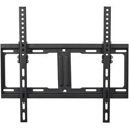 """RCA MST55BKR 32"""""""" - 55"""""""" LCD/LED Tilt TV Wall Mount Consumer"""