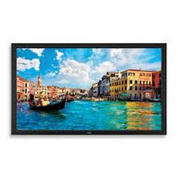 "NEC MultiSync V652-AVT - 65"" V Series LED TV - 1080p"