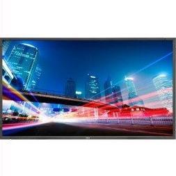 Nec Display Solutions P403 - Led Tv - Hd - Spva  - Led Backl