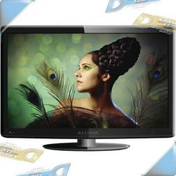 "NEW Proscan 19"" 720p LED TV/DVD Combo with ATSC Tuner"
