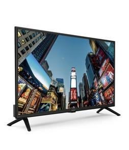 "NEW RCA32"" Class FHD  LED TV"