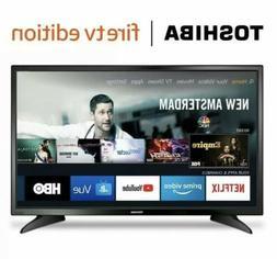 new 32lf221u19 32 inch 720p hd smart