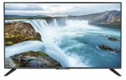 new 43 1080p led full hd tv