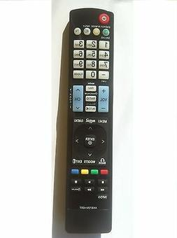 NEW AKB72914207 AKB72914003 AKB72914240 REMOTE fit for almos